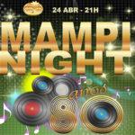 MAMPI NIGTH_