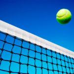 esporte-tenis-6