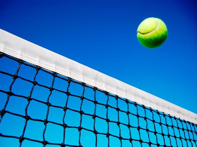Realizada a 2ª Etapa Mampi Open de Tênis