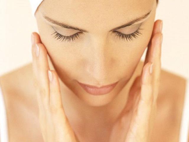 Confira dicas simples para cuidar da pele no inverno