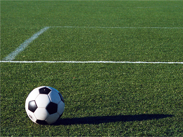 Torneio de Futebol Recreativo movimentará final de semana na S.R. Mampituba