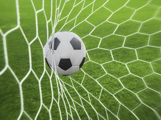 Realizadas as partidas de 15ª rodada da Copa de Futebol Aberto