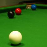 Snooker_Freeball