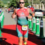 Triathlon Garopaba 2016 1