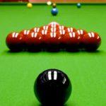 Snooker-009