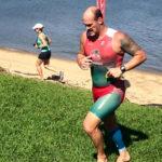 Triathlon_6