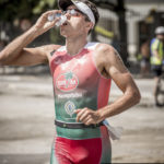 Triathlon_8