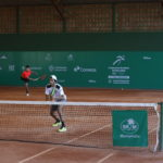 Campeonato Brasileiro Interclubes de Tênis (5)