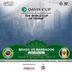 Copa Davis (1)