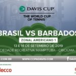 Copa Davis (2)