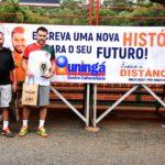 Crédito Rogério Silveira