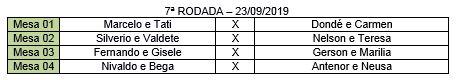 canastra-casais-6-rodada-2