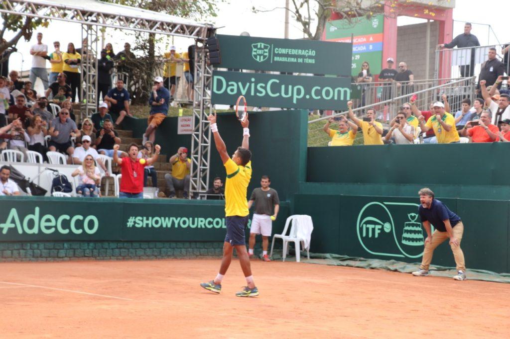 Thiago-monteiro-vitória-4