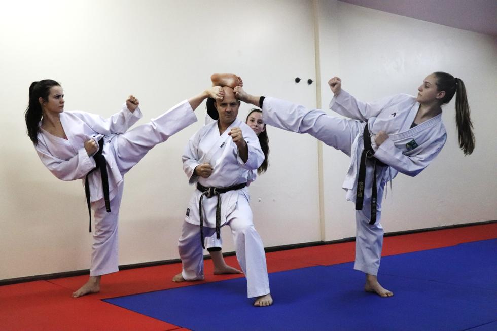 mampi-mundial-karate-2