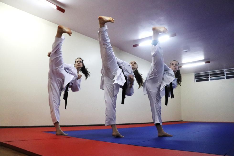 mampi-mundial-karate-3