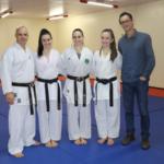 mampi-mundial-karate-6