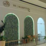 ns-mampituba-lounge-2