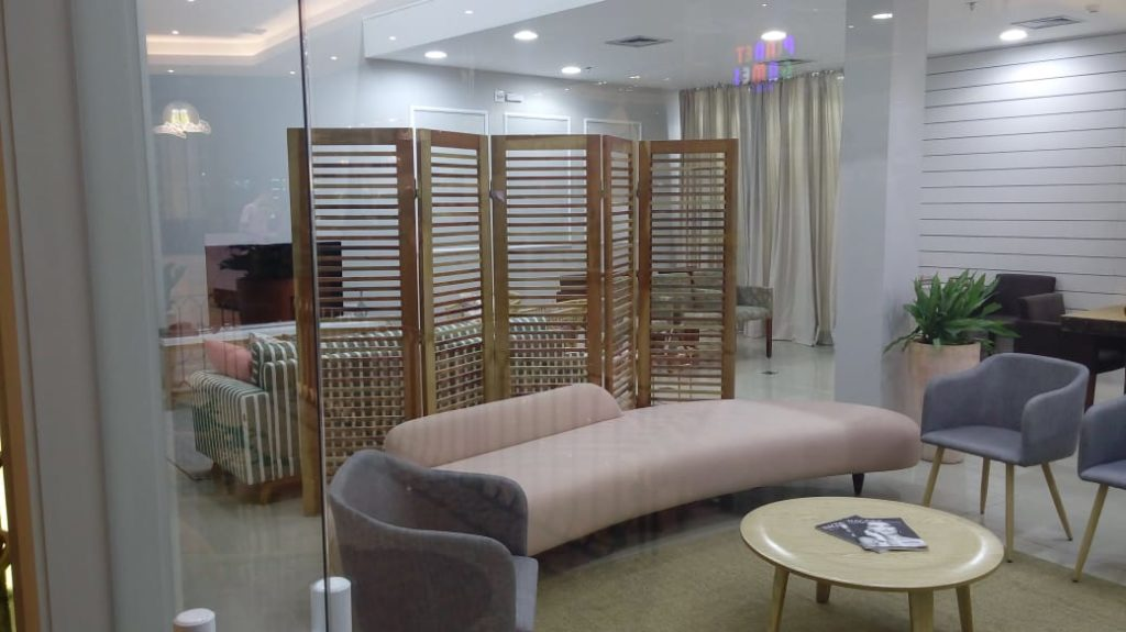ns-mampituba-lounge-3
