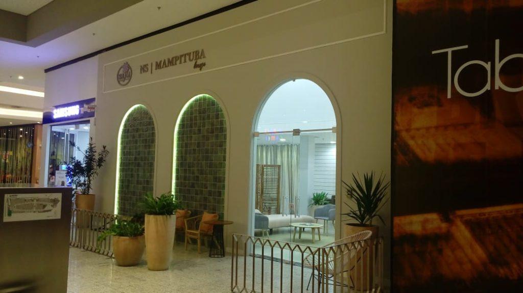ns-mampituba-lounge-4