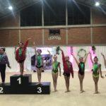 torneio-ginastica-1