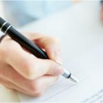 Contrato_Assinaturae_2