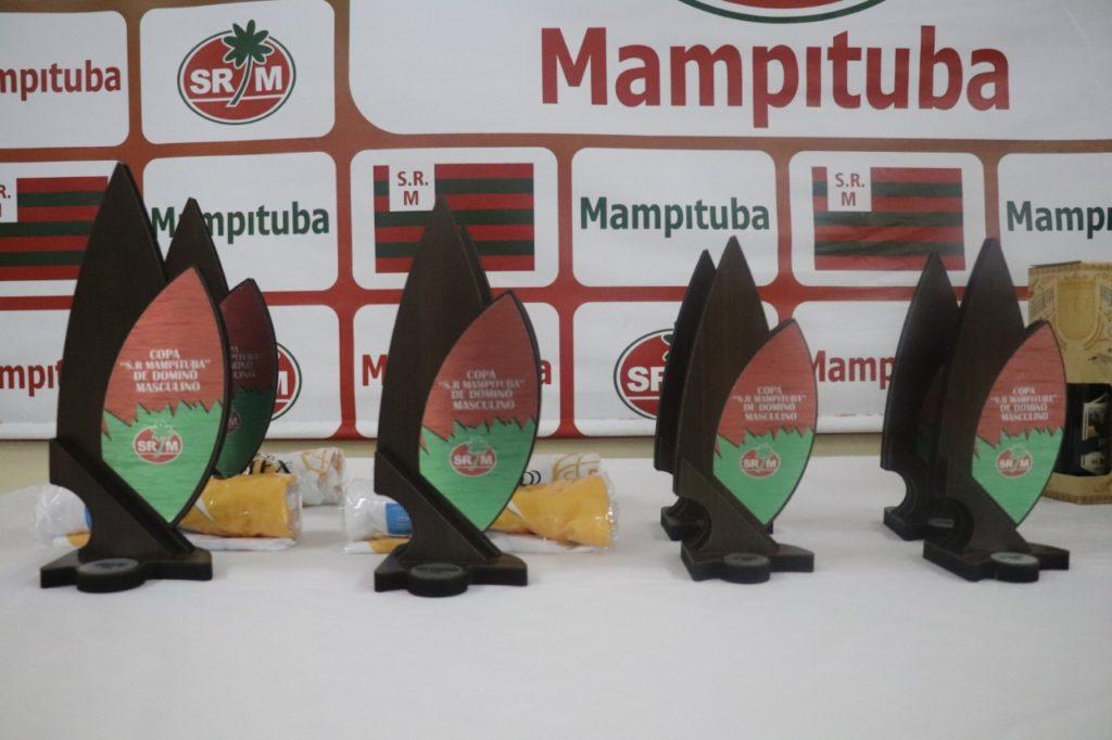 Copa-Domino-Mampi-12