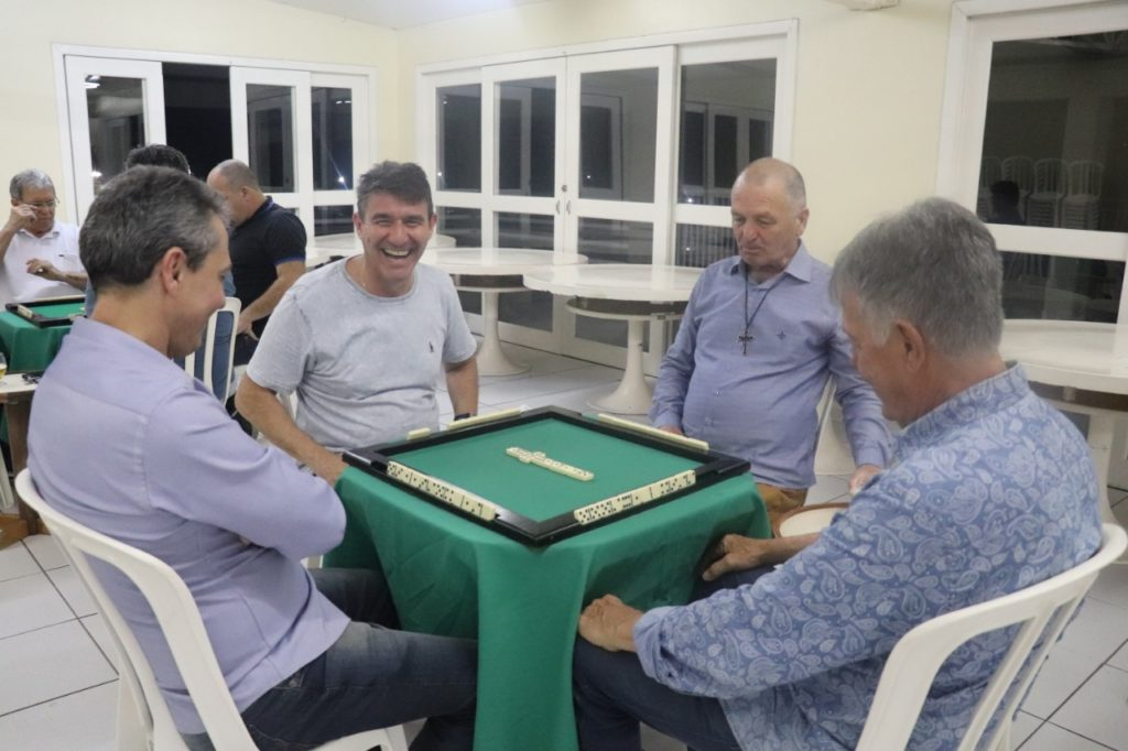 Copa-Domino-Mampi-5
