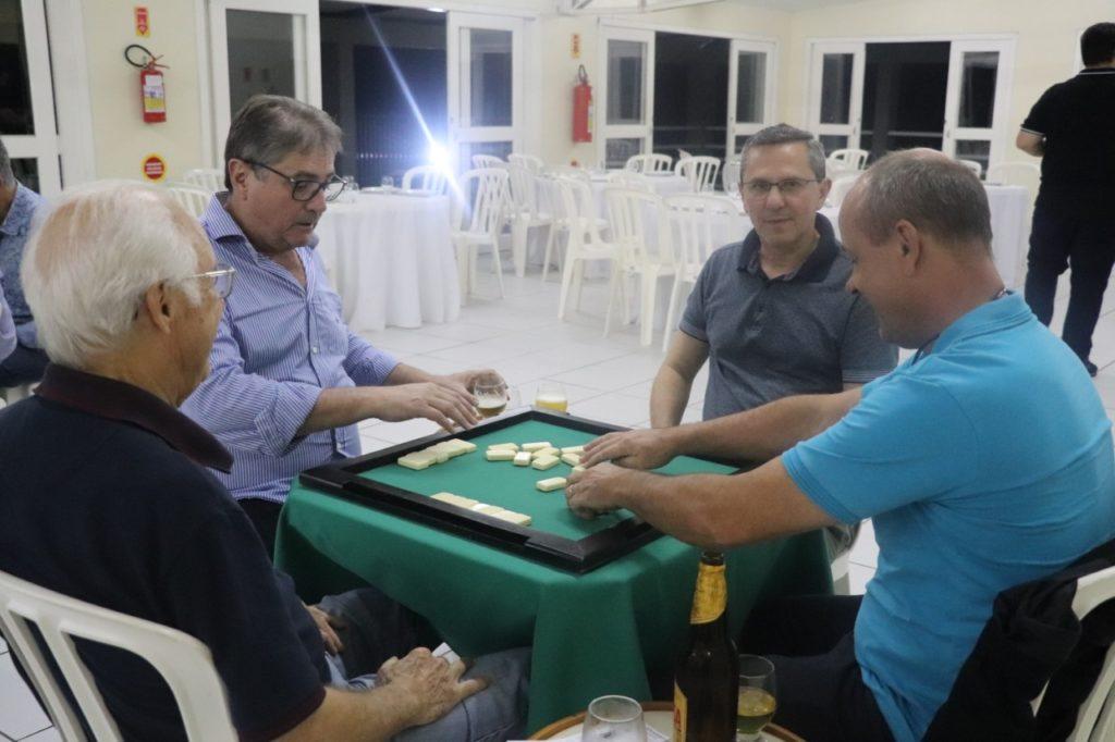 Copa-Domino-Mampi-8