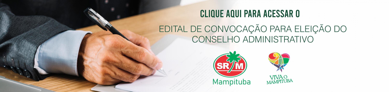 ELIÇÃO-CONSELHO1-e1571429272368