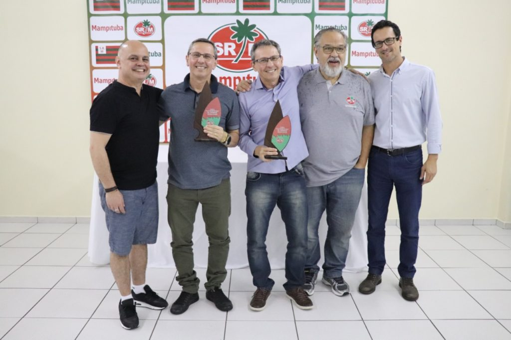 Sergio e Nilzo - 1 lugar (1)