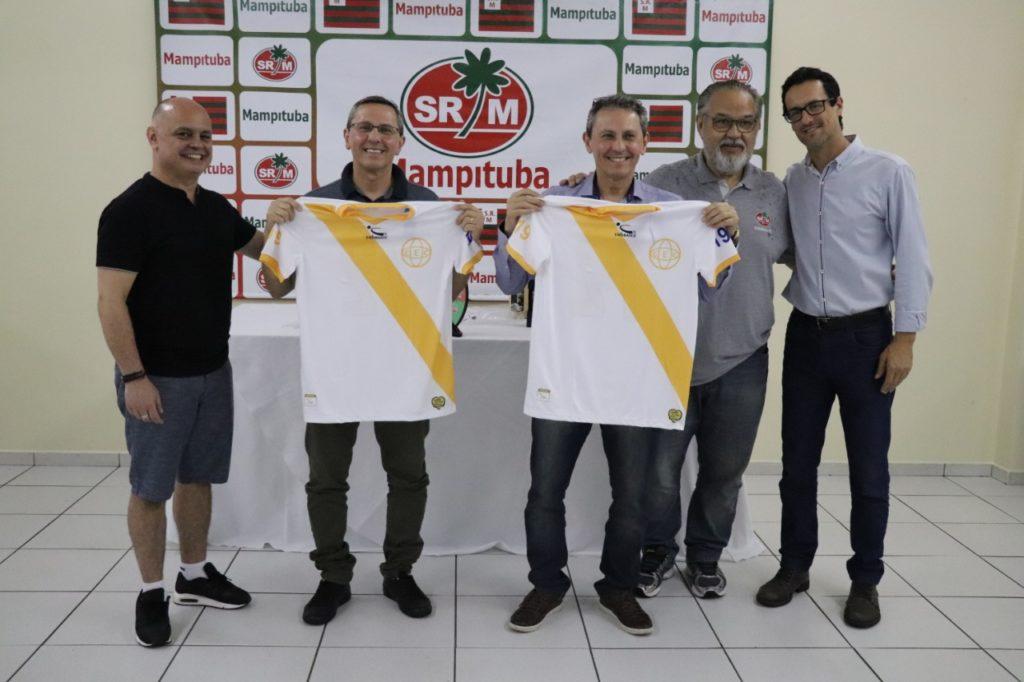 Sergio e Nilzo - 1 lugar (2)