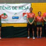 circuito-catariense-tenis-de-mesa-mampituba-fme-4