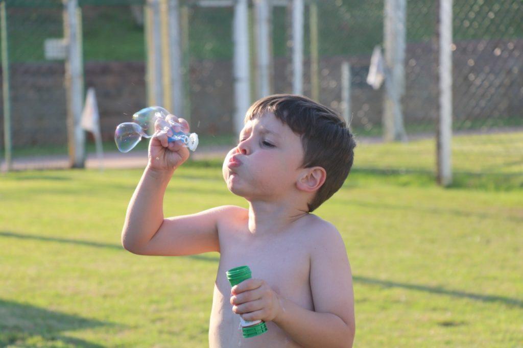 dia-das-criancas-mampi (12)