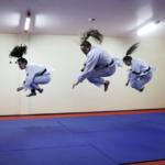 mampi-mundial-karate