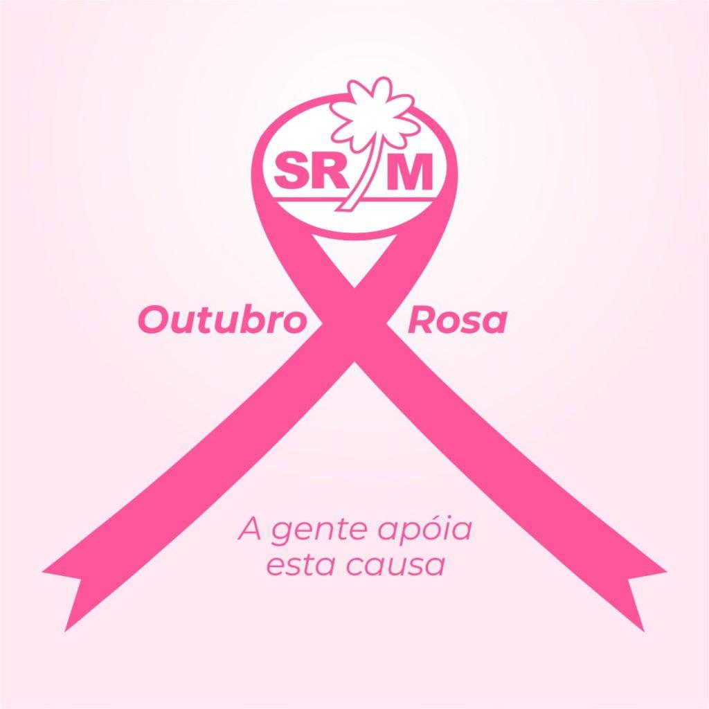 outubro-rosa-mampi