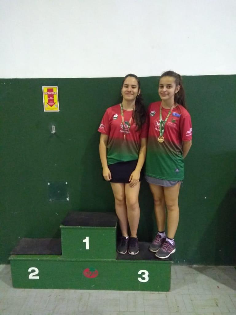 10-etapa-municipal-interno-tenis-de-mesa-mampituba (12)