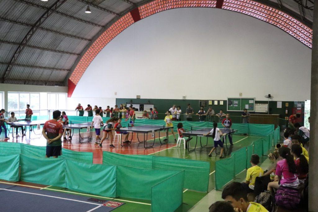 10-etapa-municipal-interno-tenis-de-mesa-mampituba (16)
