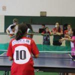10-etapa-municipal-interno-tenis-de-mesa-mampituba (17)