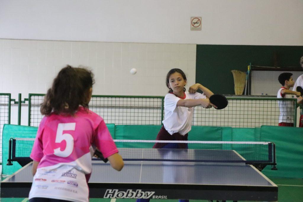 10-etapa-municipal-interno-tenis-de-mesa-mampituba (18)