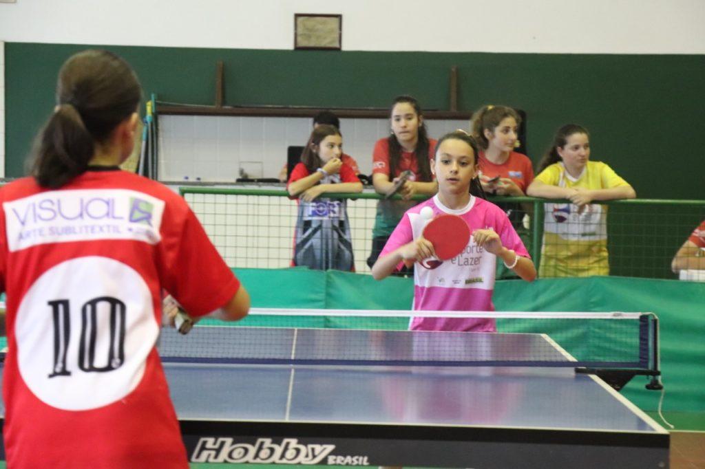 10-etapa-municipal-interno-tenis-de-mesa-mampituba (19)