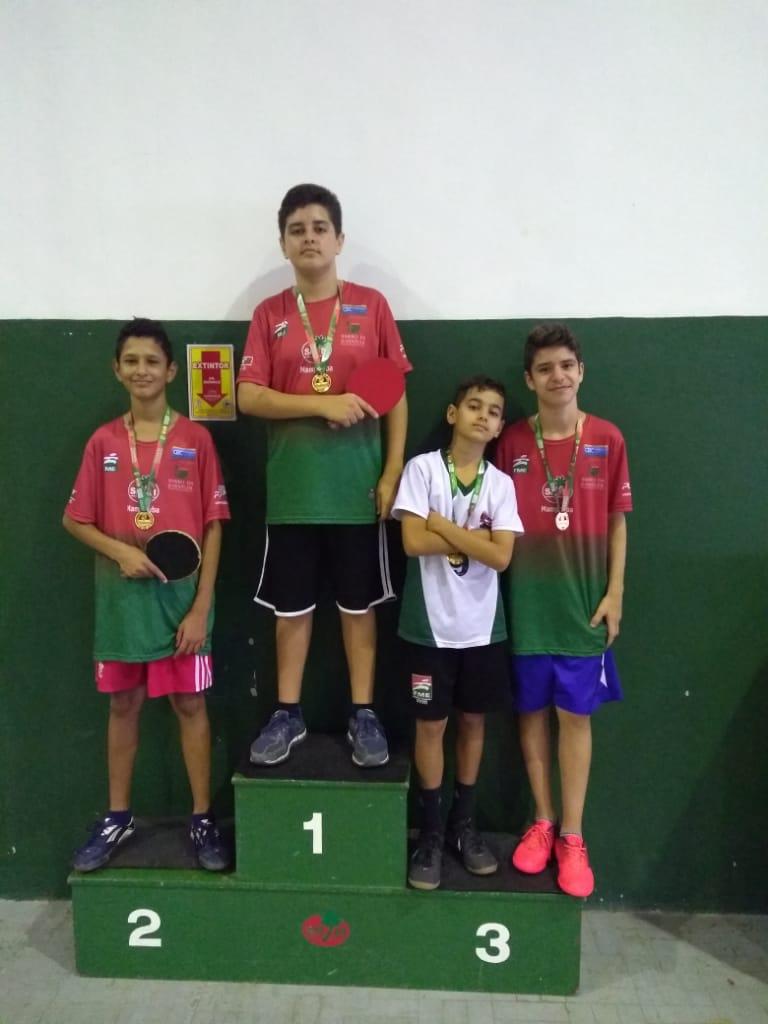10-etapa-municipal-interno-tenis-de-mesa-mampituba (9)
