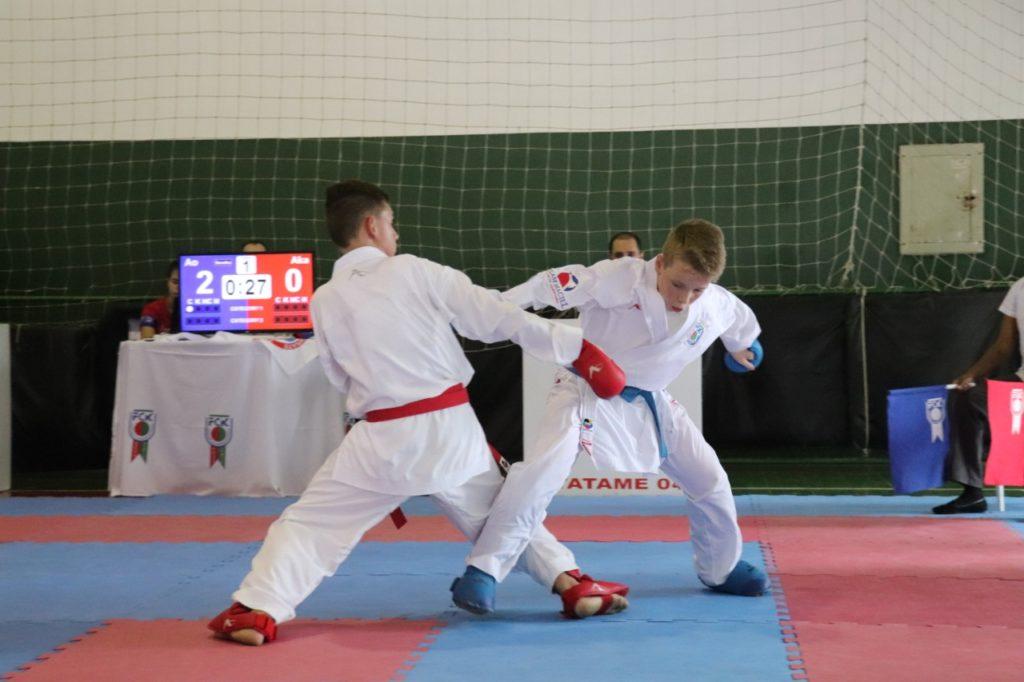 3-etapa-catarinense-karate-mampituba (2)