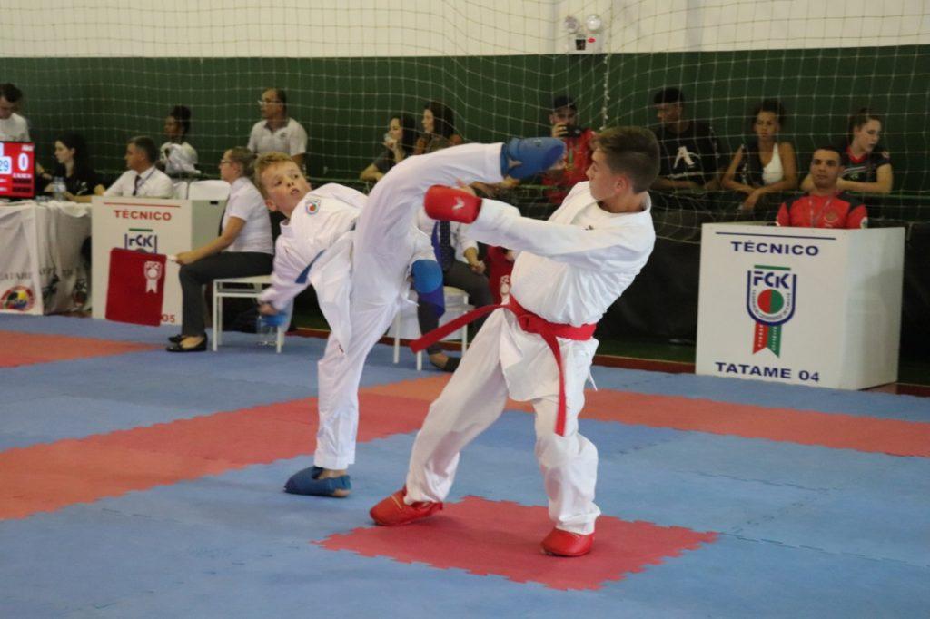 3-etapa-catarinense-karate-mampituba (3)