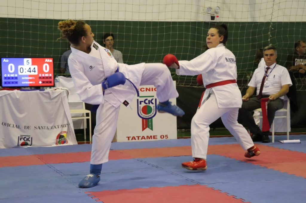 3-etapa-catarinense-karate-mampituba (5)