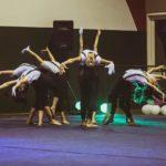 4-festival-ginastica-ritmica-mampi (2)