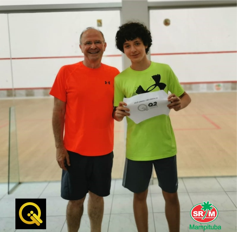 5-mampituba-open-squash (12)