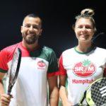 Atleta representará Mampituba nas três últimas etapas do Mundial de Beach Tennis (4)