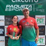 Master Infanto Circuito Paquetá Esportes 2019