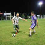 XV Copa SchinAmaretti Bebidas e da Copa Meg – Taça Mario Ribeiro (10)