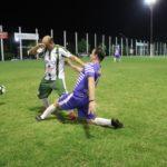 XV Copa SchinAmaretti Bebidas e da Copa Meg – Taça Mario Ribeiro (11)
